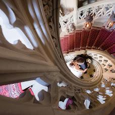 Wedding photographer Vincent BOURRUT (bourrut). Photo of 17.07.2015