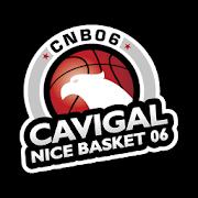 Cavigal Nice Basket