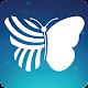 Quiver - 3D Coloring App (app)