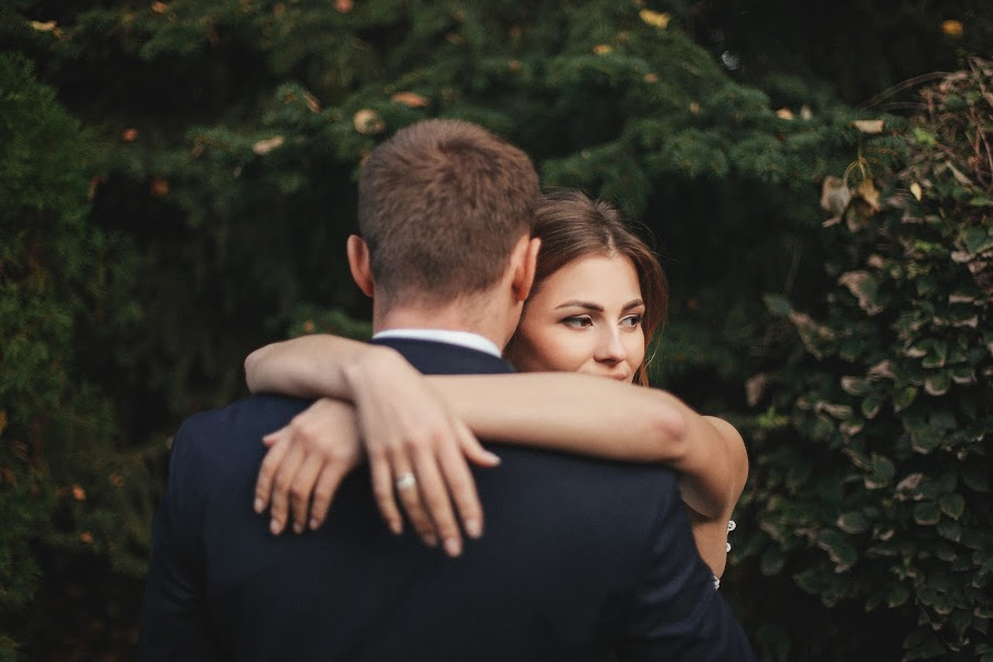 शादी का फोटोग्राफर Roman Serov (SEROVs)। 29.11.2016 का फोटो