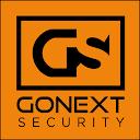 GONEXT Security expert en système de sécurité à Aix en Provence