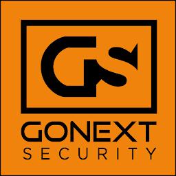 Installateur de système de sécurité à Aix en Provence