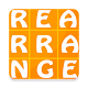 Rearrange ( Jumbled words ) for PC-Windows 7,8,10 and Mac