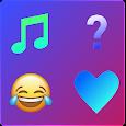 İfadelerle Şarkılar (EMOJİ)