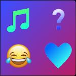 İfadelerle Şarkılar (EMOJİ) Icon