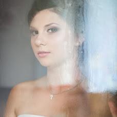 Wedding photographer Natalya Lebedeva (Krabata). Photo of 26.03.2016