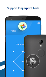 AppLock Apk Latest Version Download For Android 5