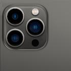 Launcher iPhone 13 pro max