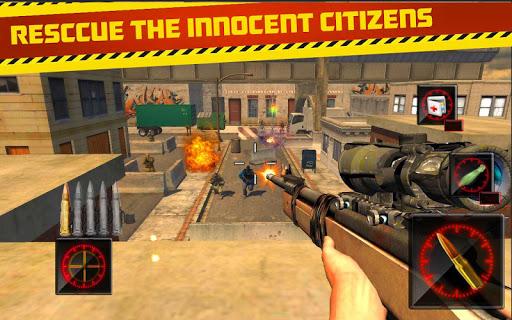 swat sniper 3d  {cheat|hack|gameplay|apk mod|resources generator} 2