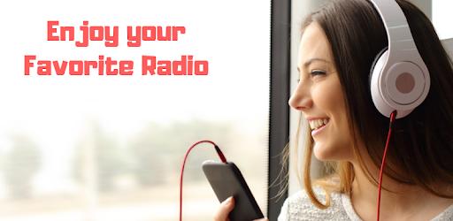 Triple M Brisbane 1045 Free Au Radio App Apps On Google Play