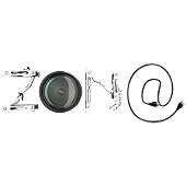 Zona IT - News and reviews