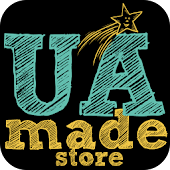 UAmade Store
