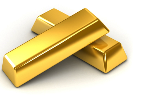 Gold Extends It Daily Cycle Decline