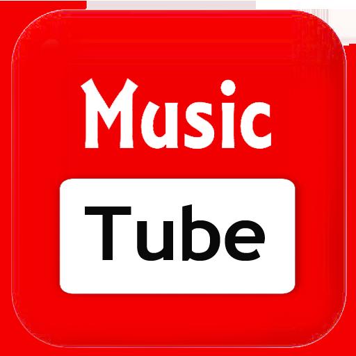 Music Tube 遊戲 App LOGO-APP開箱王