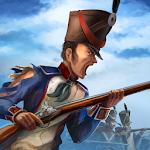 War Spirit: Clan Wars Icon