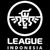 PES League ID