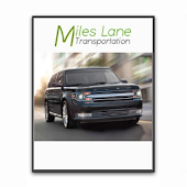 Miles Lane Transportation