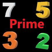 App Prime Number Determination APK for Windows Phone