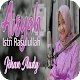 com.mpplus.aisyahistrirasulullah.jihanaudy Download for PC Windows 10/8/7