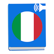 Learn Basic Italian Everyday Conversation Phrases APK