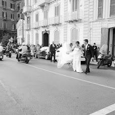 Wedding photographer Mario Feliciello (feliciello). Photo of 01.07.2015