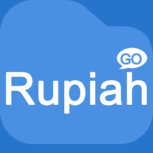 GoRupiah-Pi.. file APK for Gaming PC/PS3/PS4 Smart TV