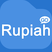 GoRupiah-Pinjaman Dana Uang