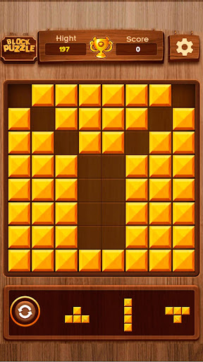 Block Puzzle 2020 modavailable screenshots 6