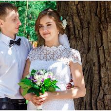 Wedding photographer Maks Shurkov (maxshurkov). Photo of 07.11.2015