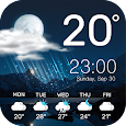 Weather Forecast - Accurate and Radar Maps