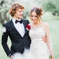 Wedding photographer Nikita Shirokov (nshirokov). Photo of 14.04.2016