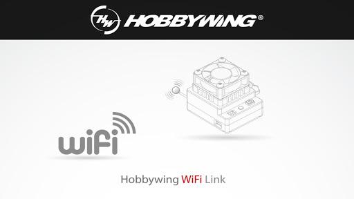 HW Link 1.4.0.0 screenshots 1