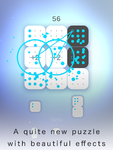 Nine Dots screenshot 5