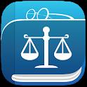 Legal Dictionary by Farlex icon