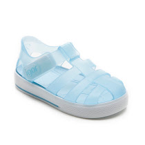 Igor The Star Jelly Sandal JELLY