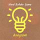 Anagram Download on Windows