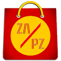 Zapz – mobile deals around you, coupons, flyers icon