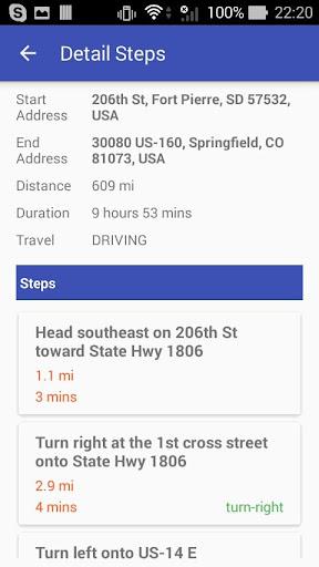 玩免費遊戲APP|下載driving directions app不用錢|硬是要APP