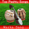 Top Pashtu & Afghani Songs icon