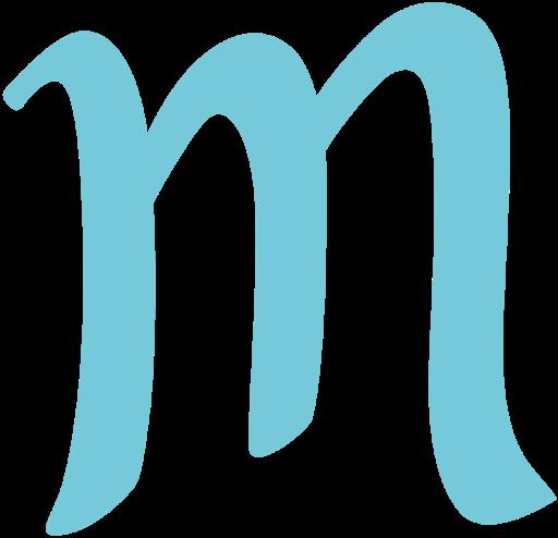 mapado-logo