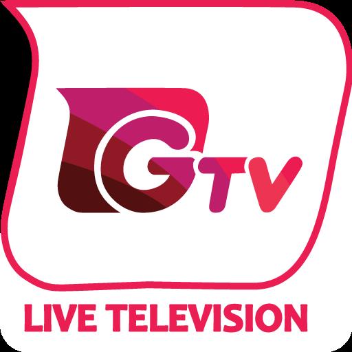Gazi Tv Live