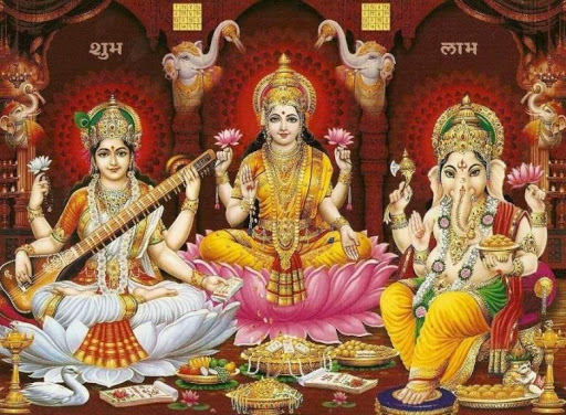 Download Laxmi Kuber Mantra Lakshmi Puja Vidhi VIDEOs Google
