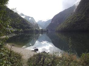 Photo: Stunning Alps