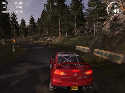 Rush Rally 3 1.91 Mod Apk [DINHEIRO INFINITO] 10
