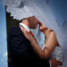 Wedding photographer Sergey Shtefano (seregey). Photo of 17.08.2017