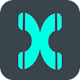 CallerX – Caller ID & Blocker