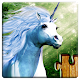 Unicorns Jigsaw Puzzles Game - Kids & Adults ? (game)