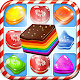 Cookie Star (game)