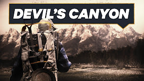 Devil's Canyon thumbnail