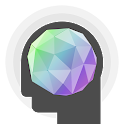 Thrive Matters icon